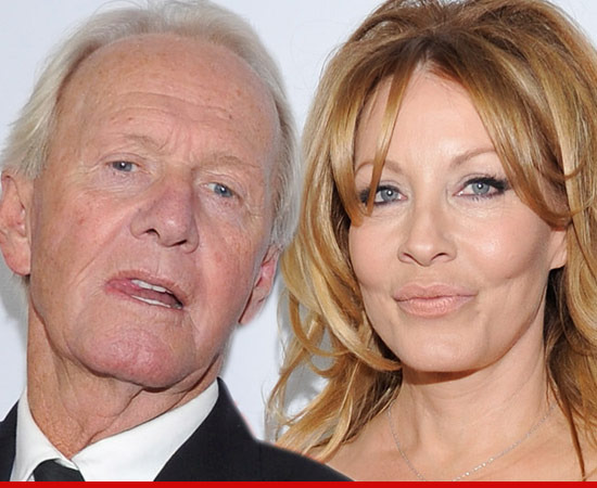 paul hogans wife files for divorce from crocodile dundee