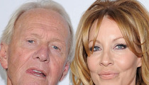 Paul Hogan's Wife Files for Divorce from 'Crocodile Dundee' Star -- G'Bye Mate