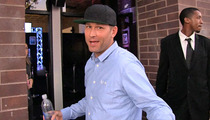 Kaskade -- Parents Are Overreacting ... EDM Shows Are Safe for Kids