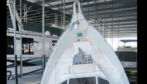 Wayne Newton -- 65-ft. Luxury Yacht Mysteriously Sinks