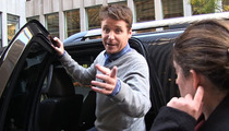Kevin Connolly -- 'Entourage' Movie IS HAPPENING ... All Actors Now On Board