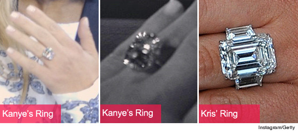 1022_rings