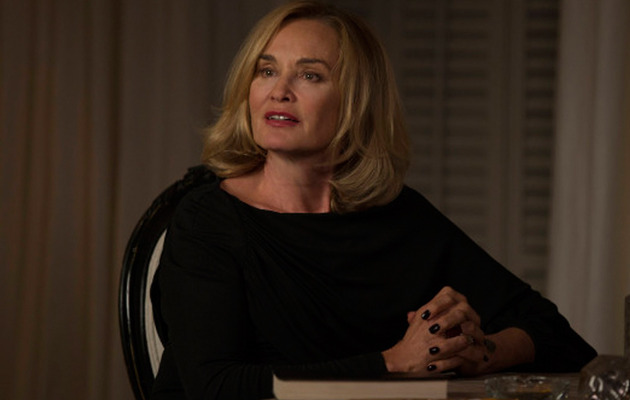 """American Horror Story: Coven"" Recap: Well, That Was Crazy"