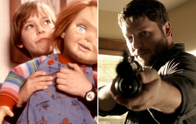"13 Days of Horror: Where Is Andy from ""Child's Play"" Now?"