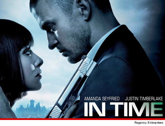 Been Timberlake In Movies Justin Has
