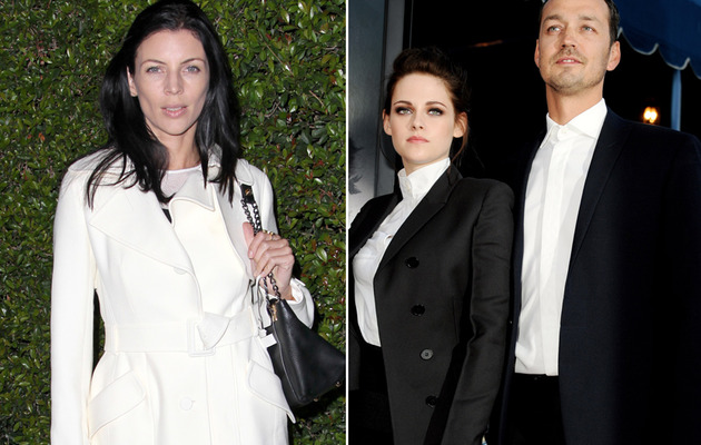 "Liberty Ross On Kristen Stewart Affair: ""It Was Horrible"""