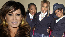 TLC's Manager FURIOUS Over Biopic -- I Want Retractions!!!