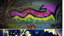 Justin Bieber -- Free Breezy!