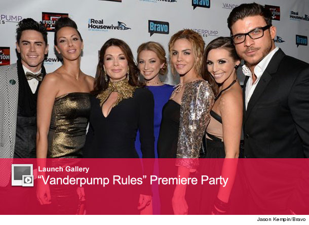 1031_vanderpump_launch
