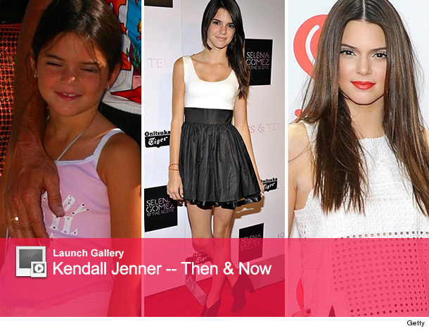 1103_kendall_launch