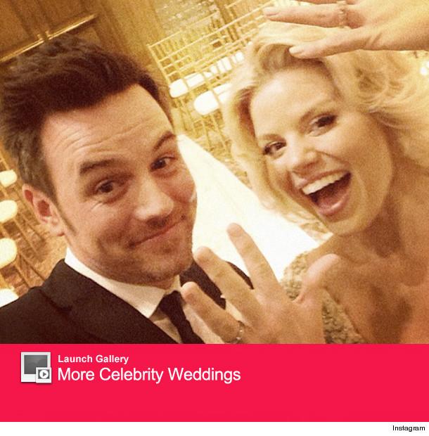 Hilty halm wedding