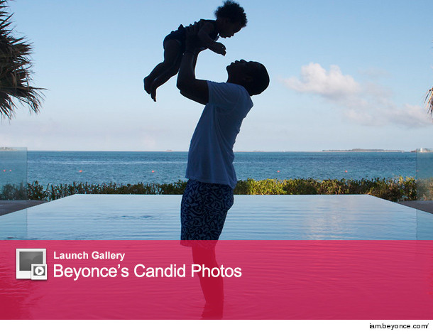 1105_beyonce_launch