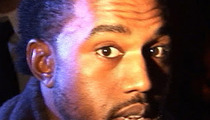 Kanye West Pleads Not Guilty in Photog Attack