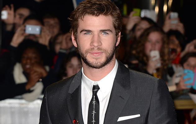 Liam Hemsworth: I'm Extremely Happy for Miley's Success