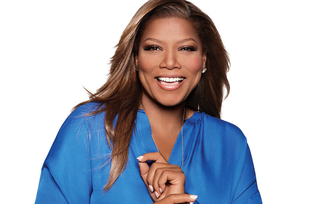 Queen Latifah Dishes on Favorite Guest, Most Surprising Moments