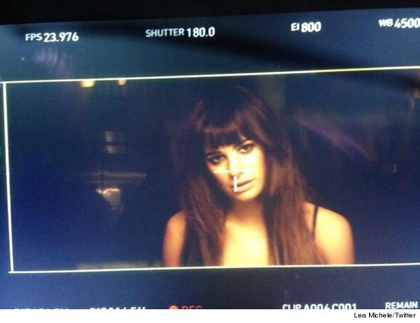 1118_Lea Michele2_inset