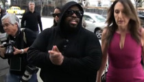CeeLo -- Prosecutors Says Case Involves More Involved Than Meets the Eye