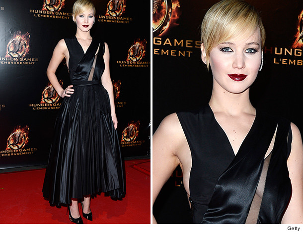 1121_jlaw_inset-7