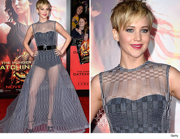 1121_jlaw_inset-8