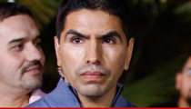 'Piolin' Employees -- He Made Us Watch Him Take Dumps