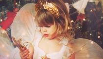 Guess Who This Royal Cutie Turned Into!