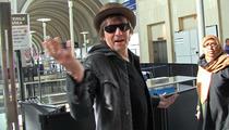Richie Sambora -- I WILL Return to Bon Jovi