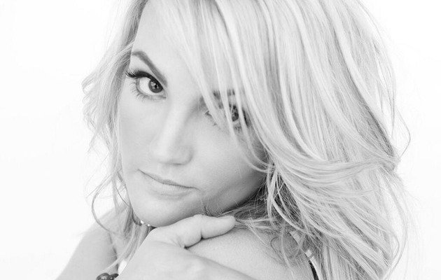 "Video: Jamie Lynn Spears Covers ""Oops! ... I Did It Again"""