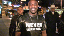 Akon -- I'm No Hater... I Love ALL Shades Of Black