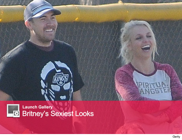 1126_britney_launch