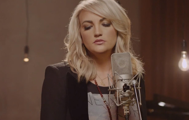 Jamie Lynn Spears Releases Brand New Music Video -- How Is It?