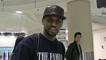 Fabolous -- Save America's Libraries ... So the Homeless Can Masturbate Somewhere