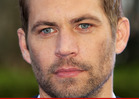 Paul Walker Dead -- 'Fast and The Furious' Star Dies in Fiery Car Crash