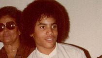 Guess Who This Teen Turned Into!