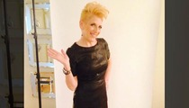 Lisa Lampanelli -- Check Me Out ... I'm F****** Skinny!