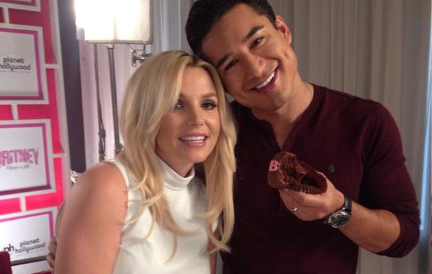 Britney Spears Talks Retiring, Having Kids & Justin Timberlake!