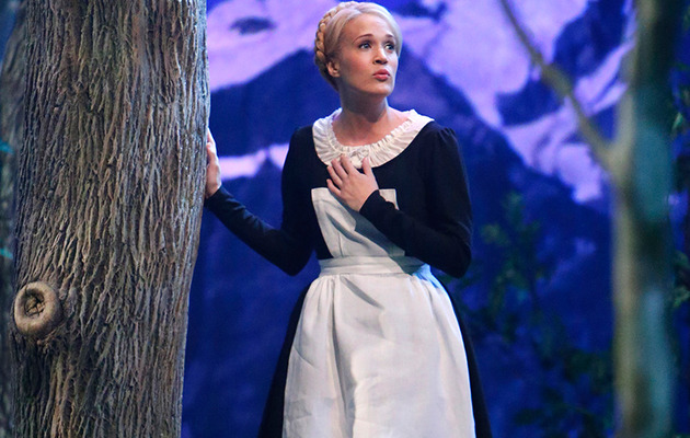 """The Sound of Music"": Which Star Thought the Acting Was ""Pretty Bad""?"