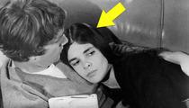 Jenny in 'Love Story': 'Memba Her?!