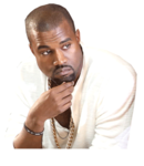 Kanye West Fashion: Ye's Got Passion for Fashion