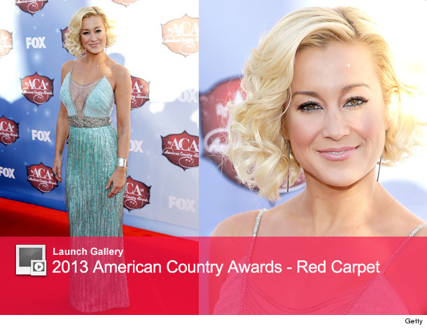 1210_Kellie Pickler_launch