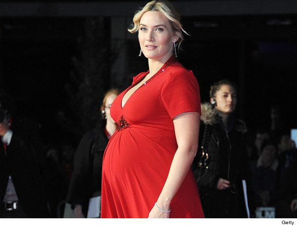 1210_winslet_inset