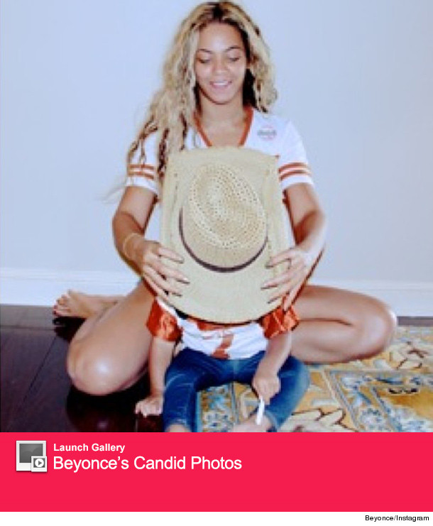 1211_beyonce_launch