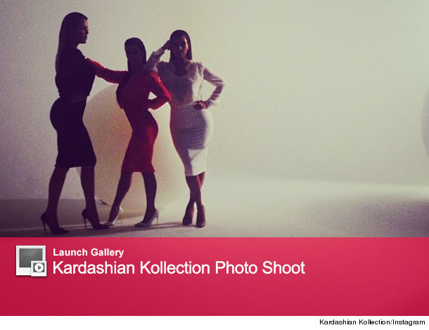 1211_kardashian_launch