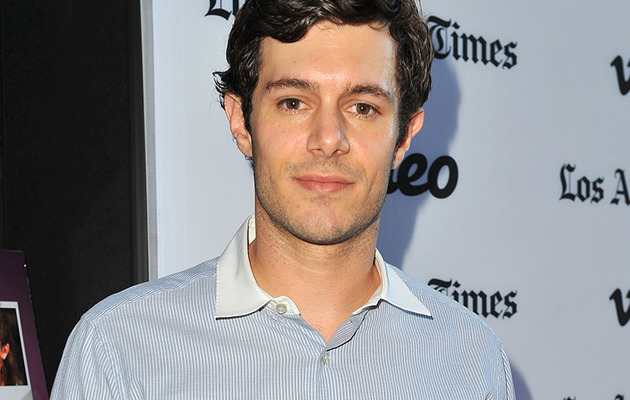 "Adam Brody Turns 34 -- See the Cast of ""The O.C."" Today!"