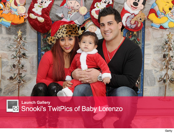 1212_snooki_launch