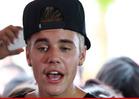 Justin Bieber -- Abusing Drugs, Including Sizzurp