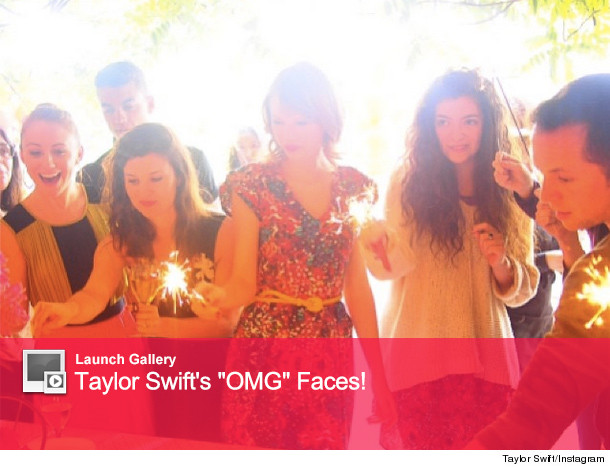 1214_taylor_launch-(2)