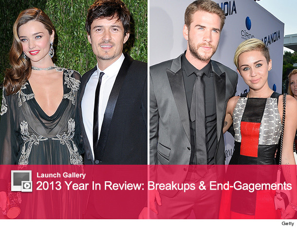 2013_breakups_launch