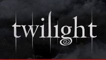 Movie Honchos Claim 'Twilight' is RACIST
