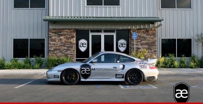 Paul Walker S Car Shop Closing Down For Good Tmz Com