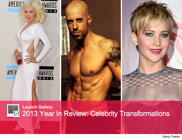 2013_transformations_launch